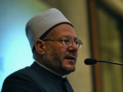 SINGAPORE-RELIGION-EGYPT-ISLAM