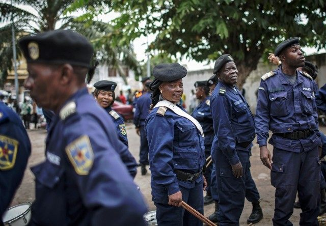 DRC-POLICE-FEATURE