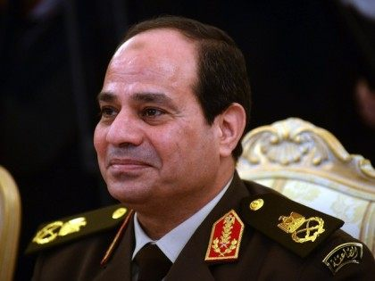 RUSSIA-EGYPT-POLITICS-MILITARY-DIPLOMACY