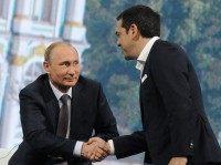 RUSSIA-ECONOMY-FORUM