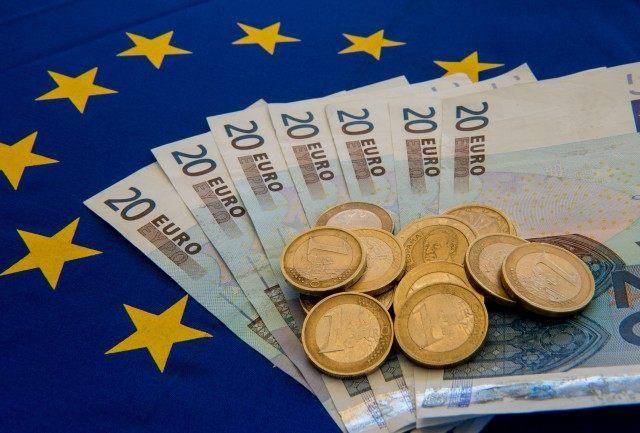 EU-GREECE-ECONOMY-POLITICS