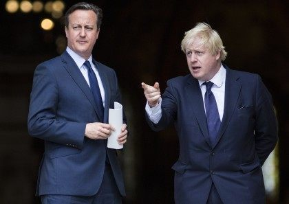 BRITAIN-ATTACKS-ANNIVERSARY