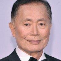 George Takei: Trump Is a 'Foolish,' 'Ignorant' Troll