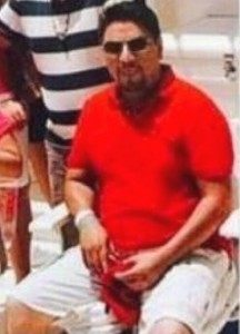 Suspected accountant for the Los Ciclones faction of the Gulf Cartel