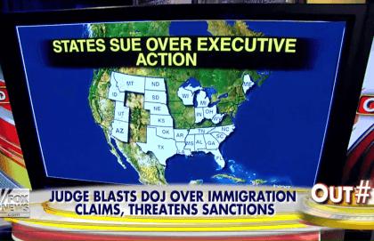 Hanen Threatens Sanctions