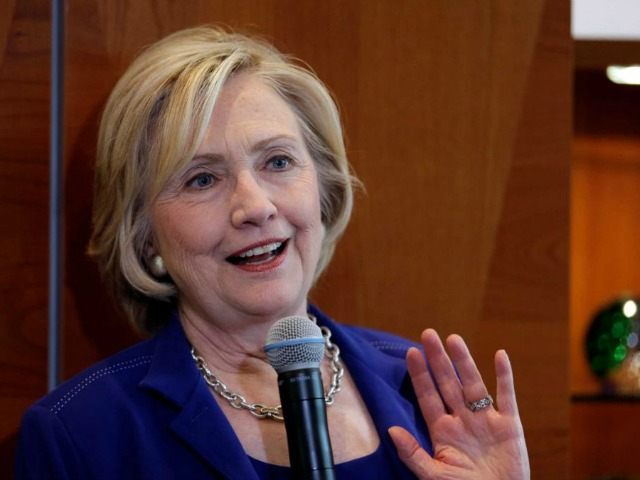 New Hillary Emails: Media, Congress Fed Her Questions