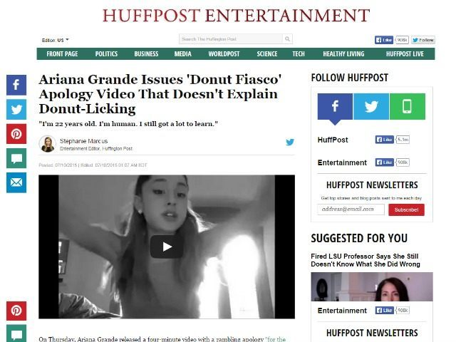 Huffpo-Adrian-Screenshot