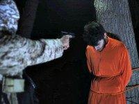 ISIS propaganda video