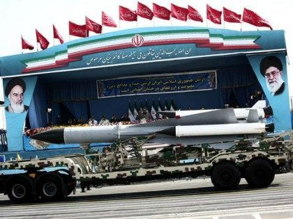 Iran Army Chief: 'Zionist Regime Will Be Annihilated' in 25 Years