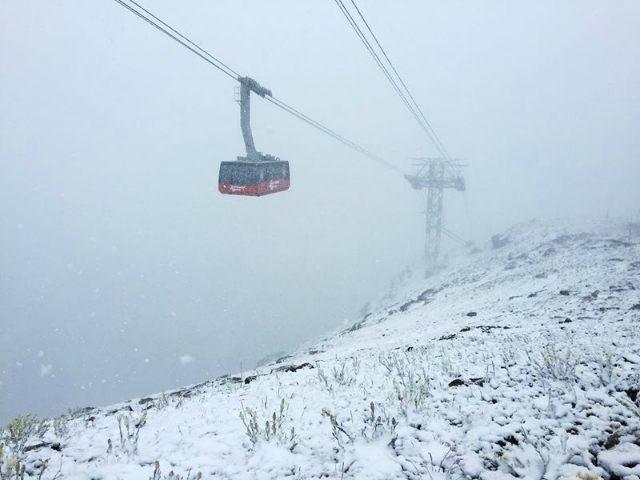 Peter Landsman/Jackson Hole Mountain Resort/Facebook