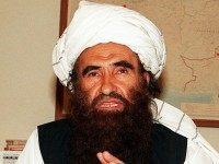 Jalaluddin-Haqqani-AFP