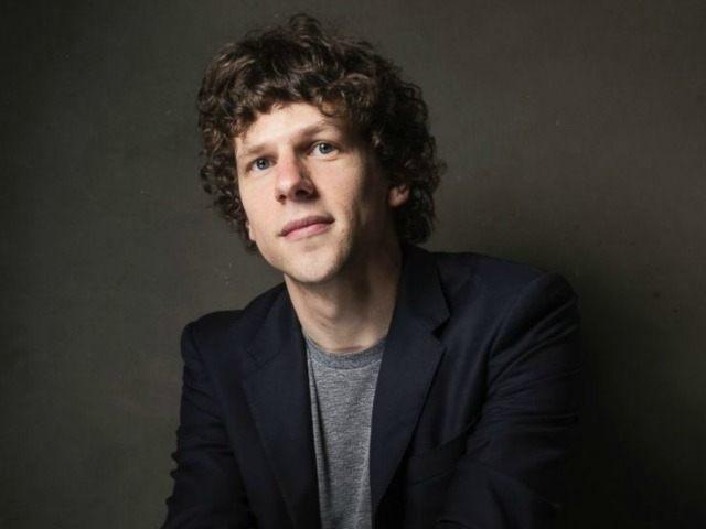 Jesse-Eisenberg-AP