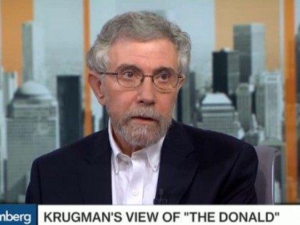 Krugman714
