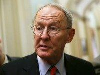 GOP Sen. Lamar Alexander on Amnesty: 'I Would Vote for it Again'