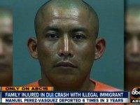 illegal immigrant