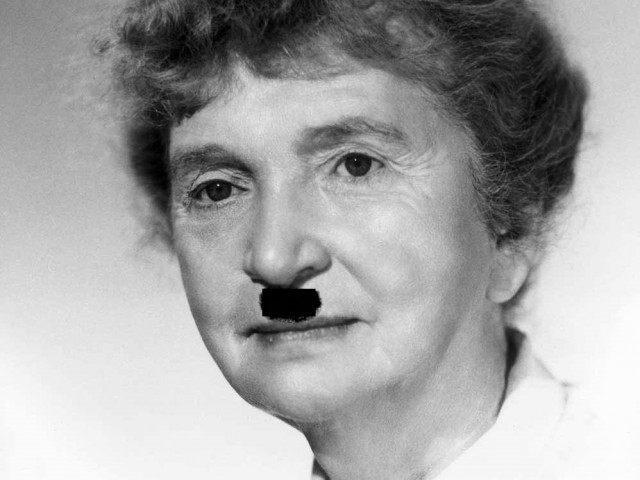 Margaret-Sanger-1944