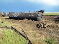 Oil_Train_Derailment