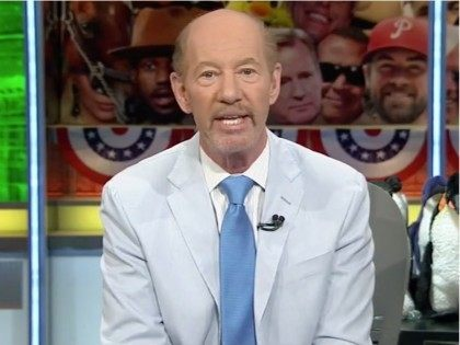"""On Tuesday's episode of """"Pardon the Interruption"""" on ESPN, co-host …"""