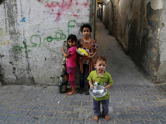 AP Photo/Adel Hana