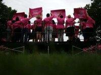 Planned Parenthood Getty