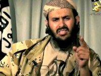 Jihadi website