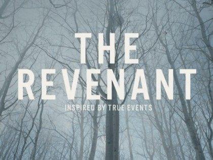 Revenant721