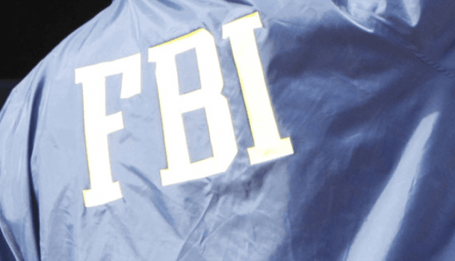 An FBI agent working in the Texas panhandle was shot …