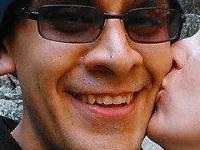 Martin Martinez (Modesto PD / Twitter)