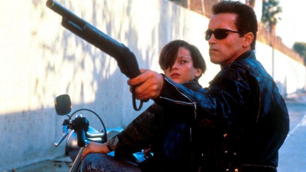 Terminator-2-5