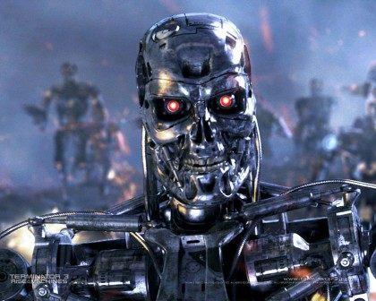 Terminator-3-terminator-9844151-1280-1024