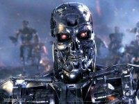 Elon Musk Leads the Call for UN to Ban Killer Robots