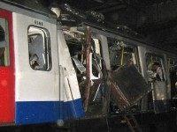 Terror Train AP