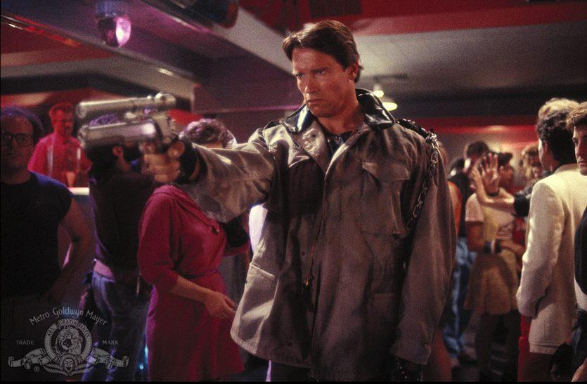 The-Terminator-16-large