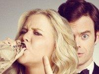 Trainwreck-2015-Full-HD-Movie.Mp4-–-DVDrip-Download