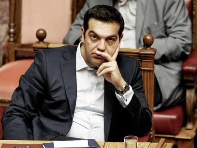 Milos Bicanski/Getty Images)