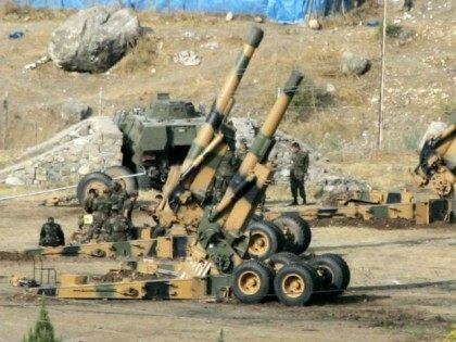 Turkish-artillery-ap