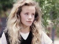 'Can't Buy Me Love' Actress Amanda Peterson Died of an Accidental Drug Overdose