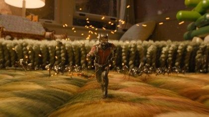 ant_man_still_7