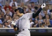 Former Brother-In-Law Files $100 Million Fraud Lawsuit Against A-Rod