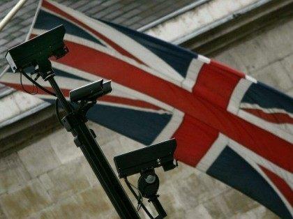 Jihadis warning for central London.
