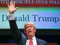 Beyond Trolling: Trump Looks to Deliver Knockout Blow to Jeb's Image