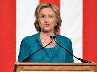 Claim: Hillary Clinton Camp Asked IT Company to 'Cut the Backup' on Private Email Server