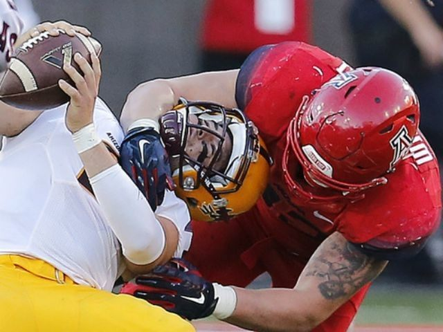 arizona-scooby-wright-arizona-ap-photo-rick-scuteri-sized