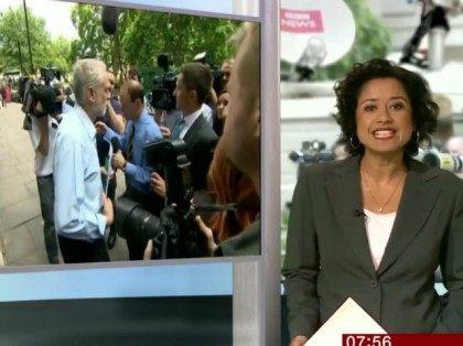 bbc-corbyn
