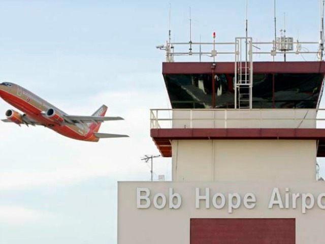 bob-hope-airport-AP