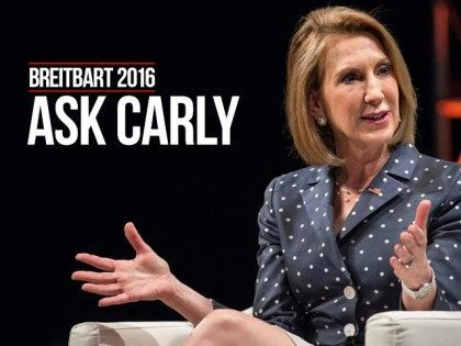 breitbart-2016-ask-carly-post-image
