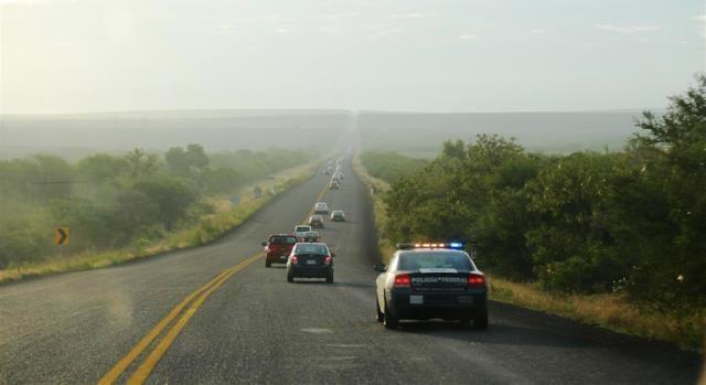 carreteras-de-terror-tamaulipas