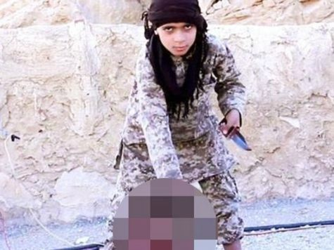child-beheads-man-in-isis-video-screenshot