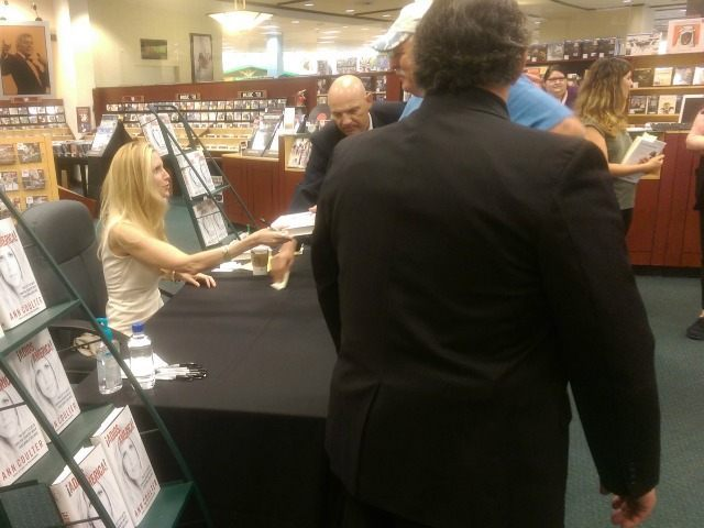 coulter-book-signing