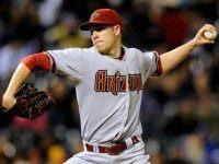 diamondbacks-pat-corbin-ap-photo-by-jack-dempsey-sized